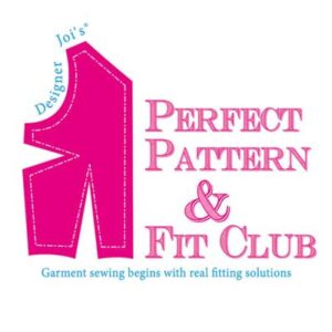 joi_classes_perfectpatternandfitclub