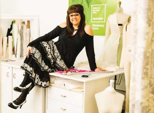 Designer Joi - Live Classes