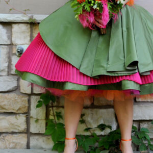 joi_custom_dress