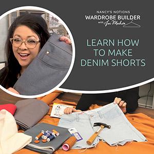 joi_wardrobe_builder