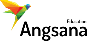 Angsana Education