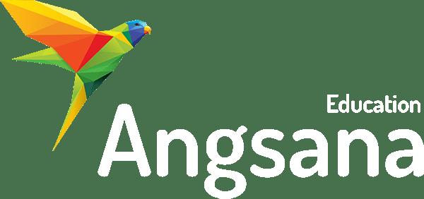Angsana Education