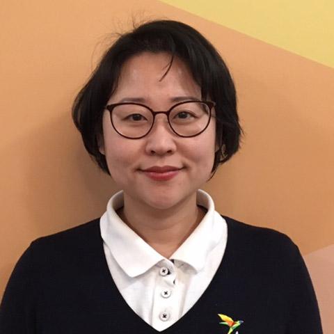 Liu Laoshi (刘老师)