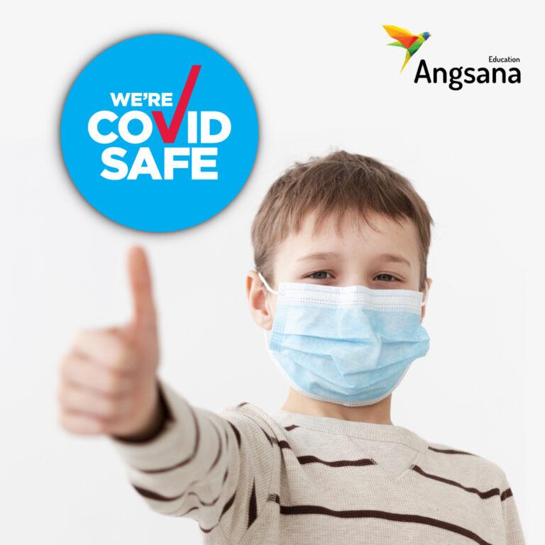 20200701-Angsana-Edu-01