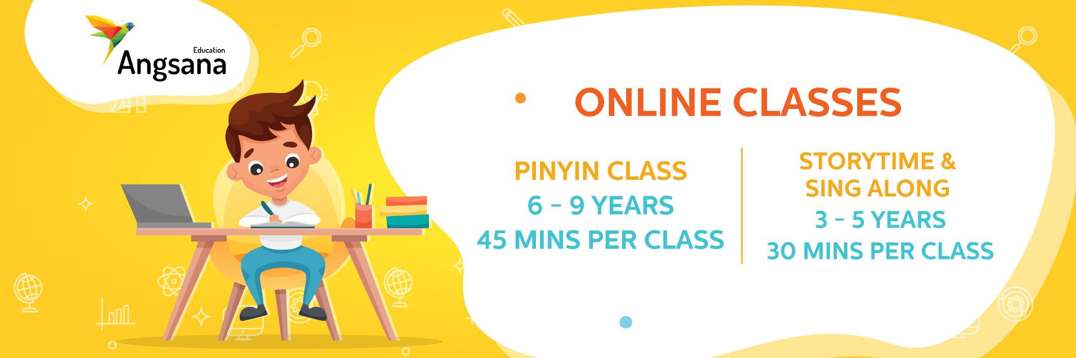 online-classes-web-banner