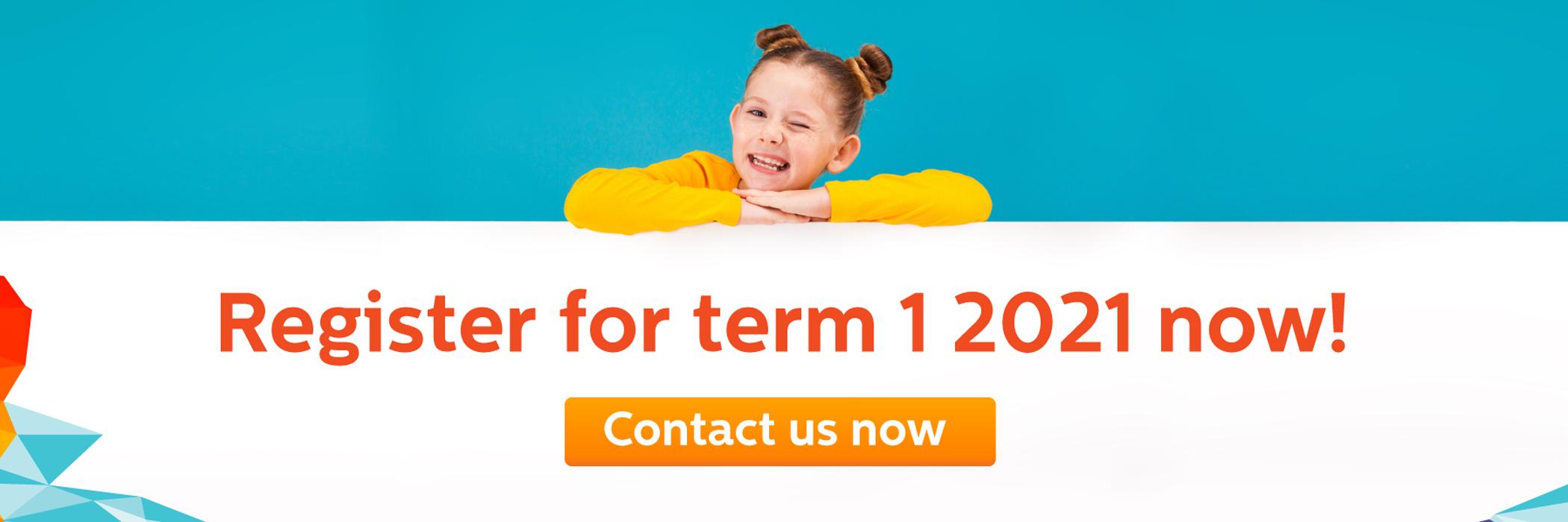 term-1-2021-web-banner