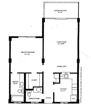 royal-park-1-1-bedroom-fp