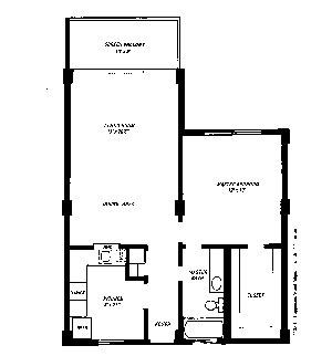 royal-park-1-bedroom-fp