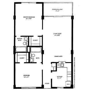 royal-park-2-bedroom-fp