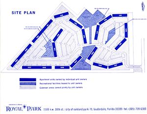 royal-park-community-fp