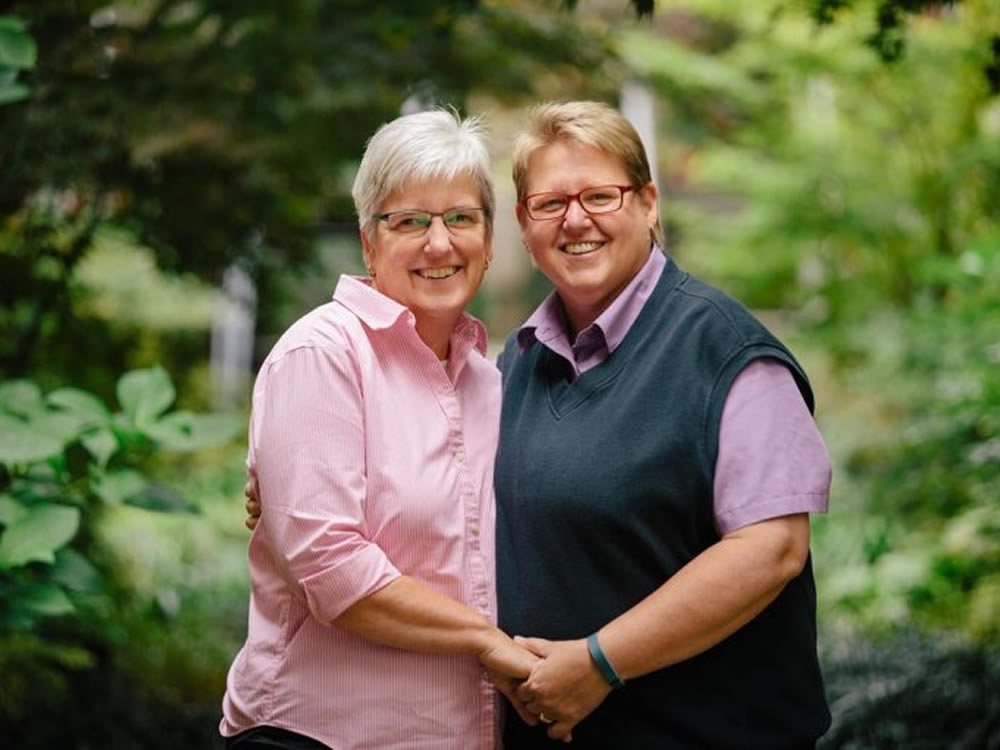 IRS And Treasury Department Provide Guidance On Same-Sex Marriage