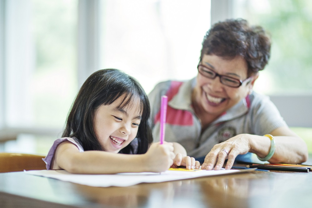 Tips To Help You Raise Financially Wise Children