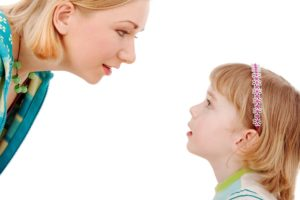 4 Ways To Say 'NO' To Your Kids – Without Actually Saying 'No'!