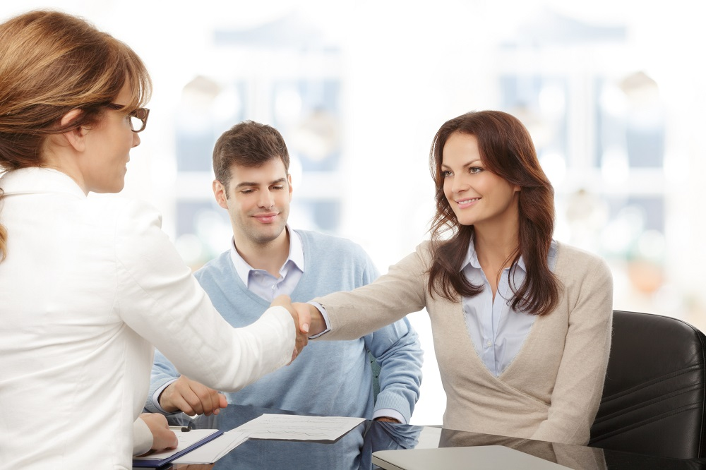 How To Find The Best Financial Advisor For You