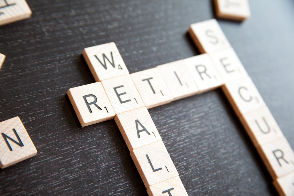 5 Questions To Ask Yourself About Saving For Retirement