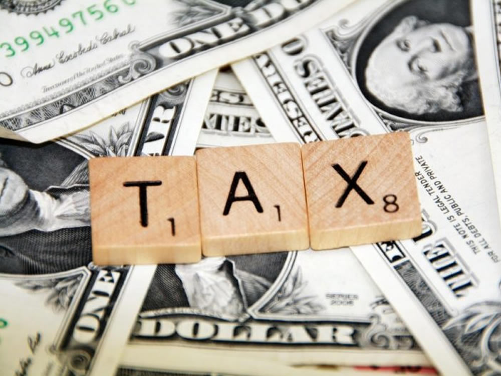 Act Now On These 3 Disappearing Tax Deductions