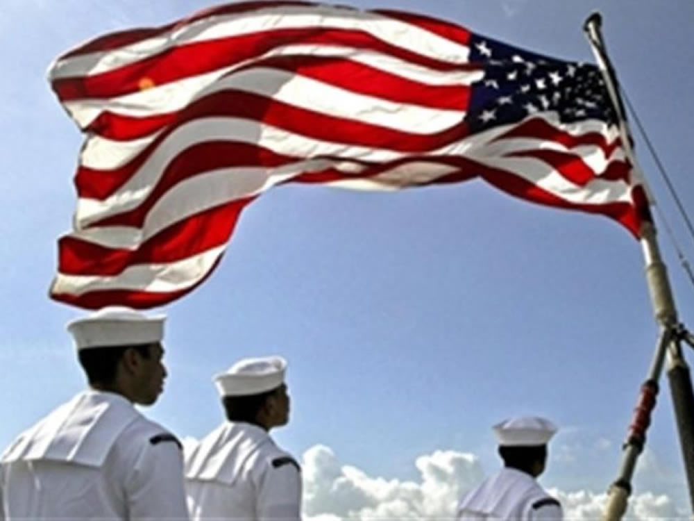 Tax Opportunities For Military Members