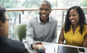 20 Important Questions To Ask A Financial Advisor