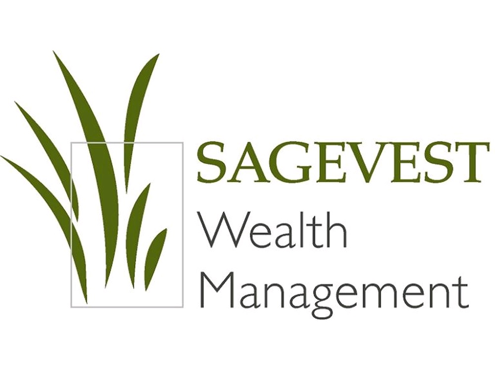 SageVest Wealth Management – 10 Years As A Fee-Only Financial Advisor