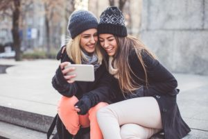 Best Financial Apps For Teens And Young Adults
