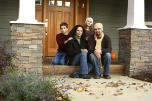 Financial Planning For Blended Families