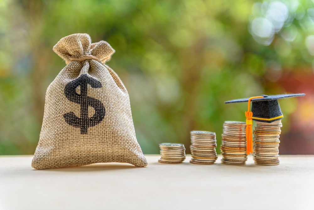 Student Debt And Saving For Retirement