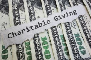 Understanding Donor Advised Funds (DAFs)