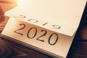 2019 Year-End Tax Planning Tips
