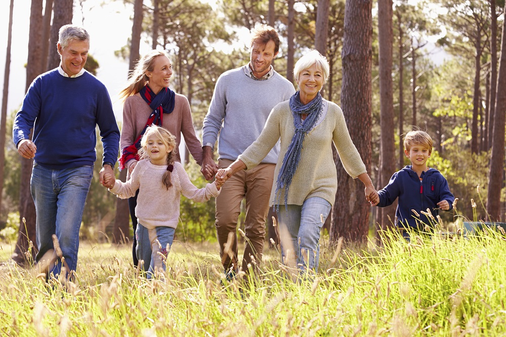 What You Need To Know About Family Gifts And Loans