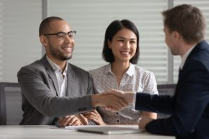 Fee-Only vs. Fee-Based Advisors:  Knowing What You're Paying
