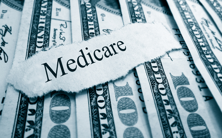Life-Changing Events That Reduce Your Medicare Premium