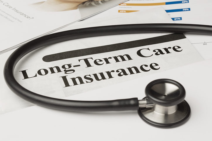 Protecting Your Long Term Care Insurance Policy