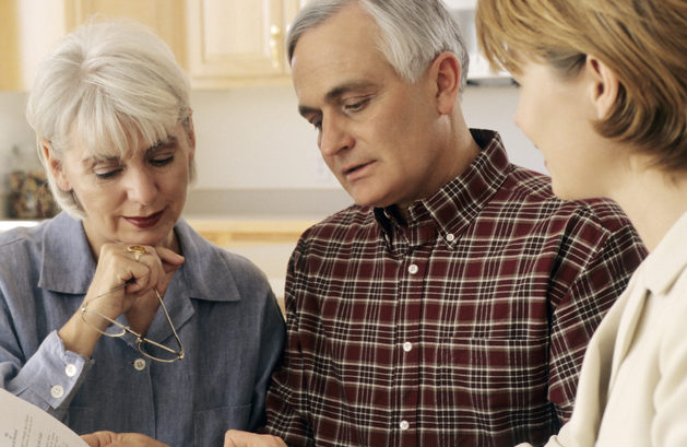 8 Easy Estate Planning Tips That People Frequently Forget