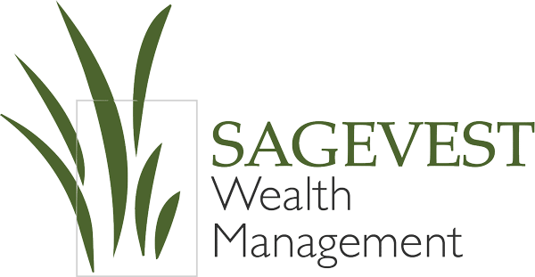 SageVest Wealth Management is a top financial planner for NoVA, DC, and MD