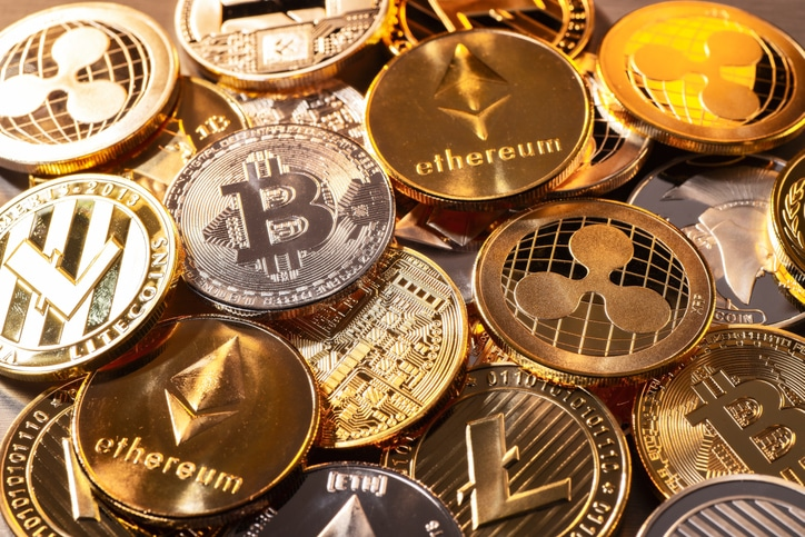 What Are Cryptocurrencies and Should I Invest?