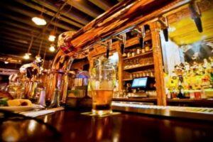 Bar?Nightclub