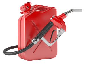 Marc Nelson Oil delivers Fuel and Fuel accessories