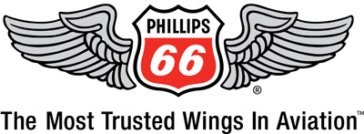 Marc Nelson Oil sells phillips 66 aviation oil