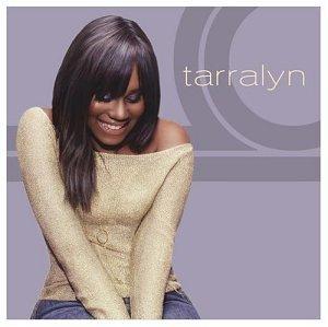 Tarralyn Cover