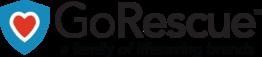 GoRescue Brands, Inc. | a family of lifesaving brands