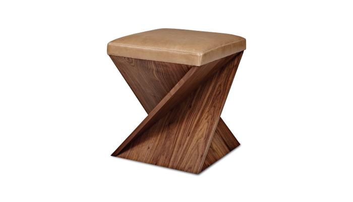 le-cali-designs-maxwell-stool