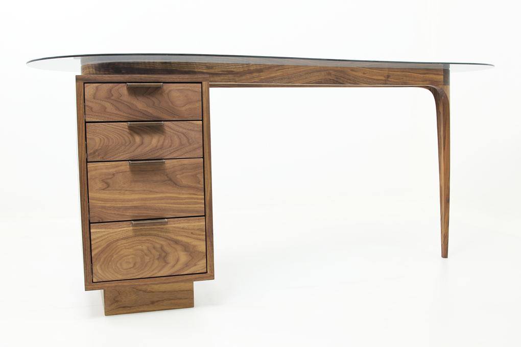 le-cali-modern-desk-2
