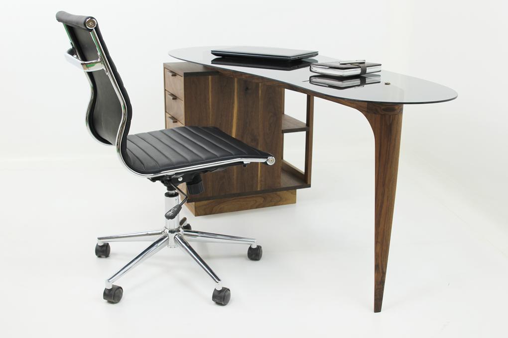 le-cali-modern-desk-7