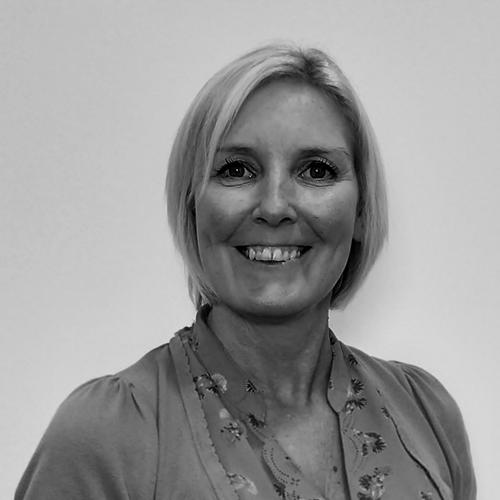 Melanie Keenan - Mortgage Processor