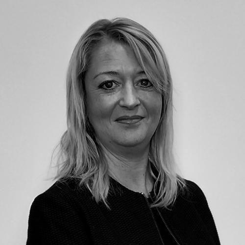 Sharon Duckworth - Managing Director