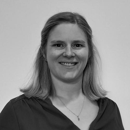 Clare Ferreira - Mortgage Consultant