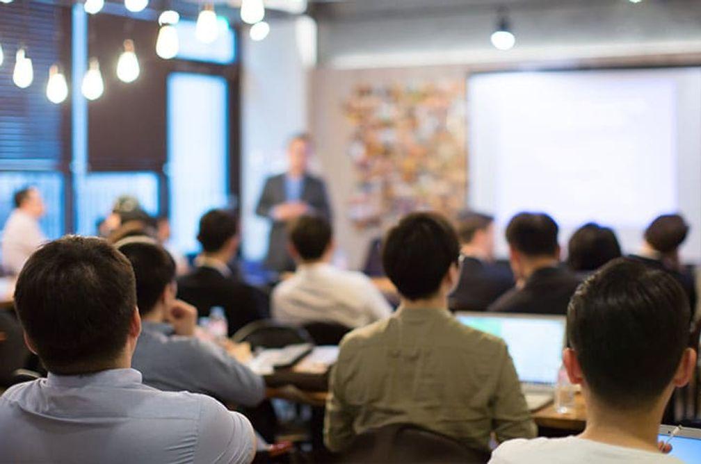 Employee_Training_and_Development (1)