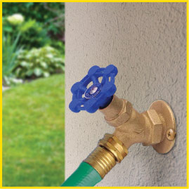 faucet-grip-easy-turning-outdoor-faucets-3-steps1