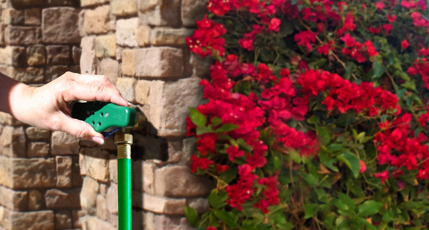 faucet-grip-easy-turning-outdoor-turning-faucets-sm2