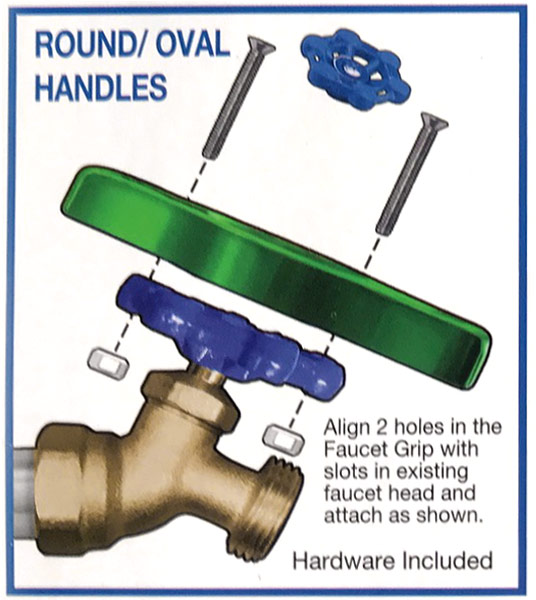 faucet-grip-installation-instructions-for-round-oval-handles-single-pack